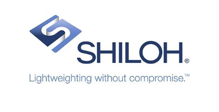 Scott Borovich New Vp At Shiloh Industries